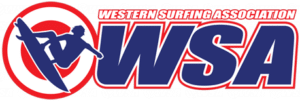 Western Surfing Association